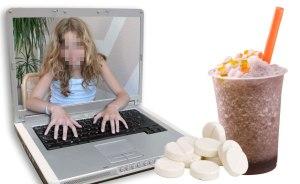 Kids-Drug-Parents-Milkshake-Internet-628