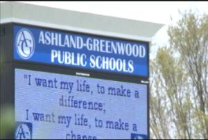 Ashland-Greenwood+High+School