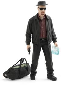 1825-Toys-Us-pulls-Breaking-Bad-dolls