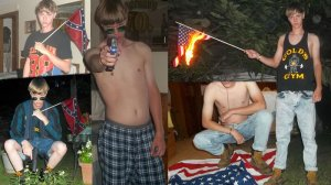 dylannroof (1)